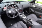2012-nissan-370z-roadster-dashboard