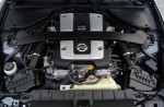 2012-nissan-370z-roadster-engine