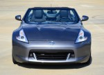 2012-nissan-370z-roadster-front
