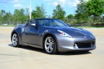 2012-nissan-370z-roadster-front-side