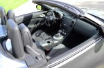 2012-nissan-370z-roadster-interior