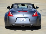 2012-nissan-370z-roadster-rear