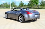2012-nissan-370z-roadster-rear-side