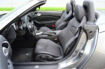 2012-nissan-370z-roadster-seats