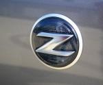 2012-nissan-370z-roadster-side-marker-signal