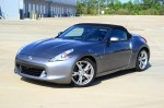 2012-nissan-370z-roadster-top-up