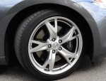 2012-nissan-370z-roadster-wheel-tire