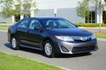 2012-toyota-camry-le-2