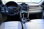 2012-toyota-camry-le-dashboard