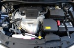 2012-toyota-camry-le-engine
