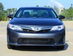 2012-toyota-camry-le-front