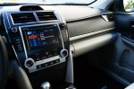 2012-toyota-camry-le-passenger-dashboard