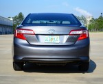 2012-toyota-camry-le-rear