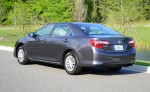 2012-toyota-camry-le-rear-quarter-2