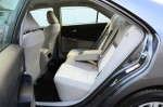 2012-toyota-camry-le-rear-seats