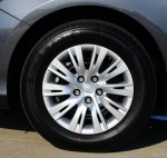 2012-toyota-camry-le-wheel-tire