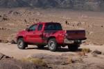 2012-toyota-tacoma-trd-tx-baja-series-3