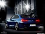 M6-Gran-Coupe-10