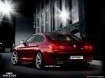 M6-Gran-Coupe-11
