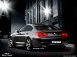 M6-Gran-Coupe-12