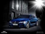 M6-Gran-Coupe-5