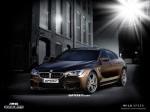 M6-Gran-Coupe-6