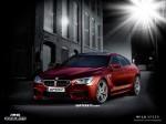 M6-Gran-Coupe-7