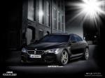 M6-Gran-Coupe-8