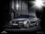 M6-Gran-Coupe-9