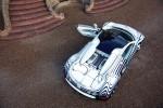 bugatti-veyron-lor-blanc-10