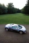 bugatti-veyron-lor-blanc-11