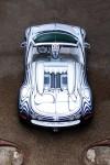 bugatti-veyron-lor-blanc-12