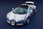 bugatti-veyron-lor-blanc-13