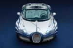 bugatti-veyron-lor-blanc-18