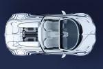 bugatti-veyron-lor-blanc-19