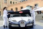 bugatti-veyron-lor-blanc-2