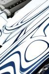 bugatti-veyron-lor-blanc-20