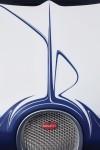 bugatti-veyron-lor-blanc-21