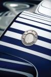 bugatti-veyron-lor-blanc-22