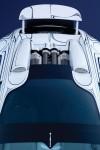 bugatti-veyron-lor-blanc-24