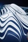 bugatti-veyron-lor-blanc-25