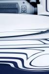 bugatti-veyron-lor-blanc-26