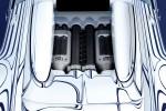 bugatti-veyron-lor-blanc-28
