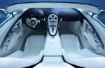 bugatti-veyron-lor-blanc-29