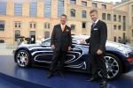 bugatti-veyron-lor-blanc-3