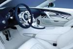 bugatti-veyron-lor-blanc-30