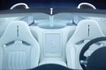 bugatti-veyron-lor-blanc-31