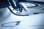 bugatti-veyron-lor-blanc-32