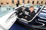 bugatti-veyron-lor-blanc-4