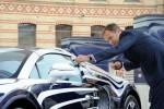 bugatti-veyron-lor-blanc-5